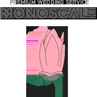 모노스케일